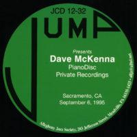 JUM 12-32 album artwork