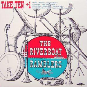 TRI 101 album artwork