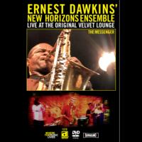 1570 DVD cover art