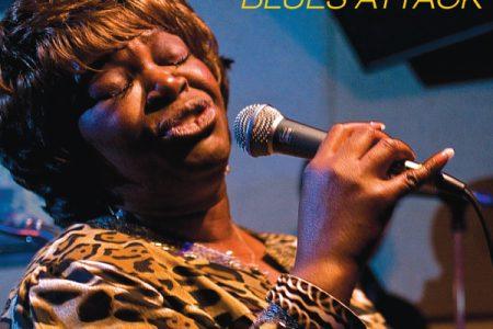DE 798 cover
