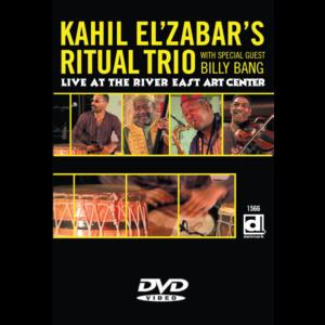 DVD 1566 cover art