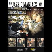 DVD1244 cover art
