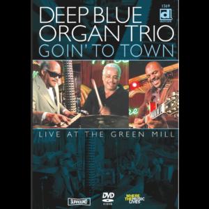 DVD 1569 cover art