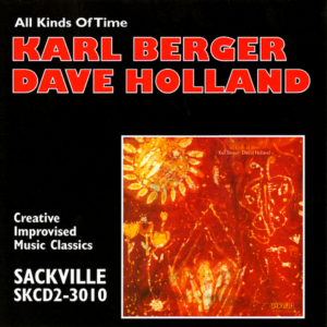 SKCD2-3010 cover