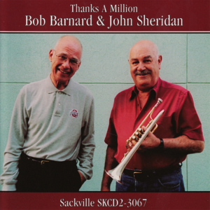 skcd2-3067 cover