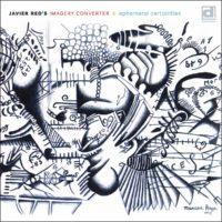 DE 5031 album artwork