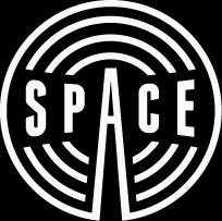 S.P.A.C.E. in Evanston