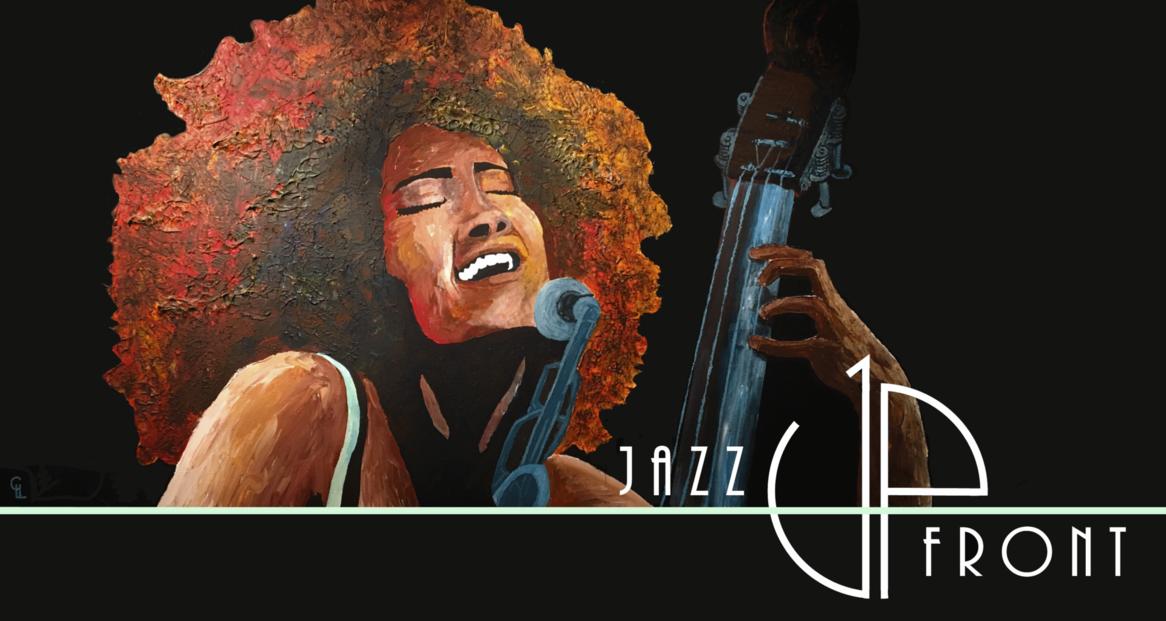 Jazz Upfront